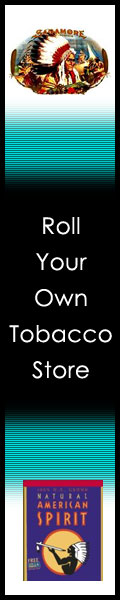 roll your own tobacco link